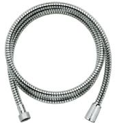 Grohe Chrome Shower Hose 1.75m Rotaflex 28410